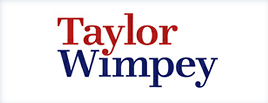 <strong>Taylor Wimpey:</strong> New development projects at great prices