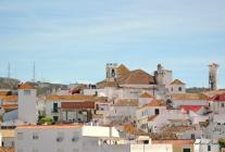 Leading analysts expect 10% increase in Spanish property sales this year