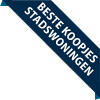 Best buy townhouses