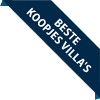Best buy villas