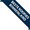 Best buys inland
